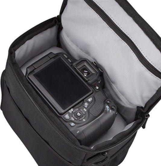 Case Logic torba TBC-409, črna