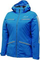 Dare 2b Flatter Jacket 12 modrá - II. jakost