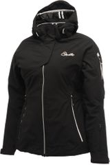 Dare 2b Invigorate Jacket