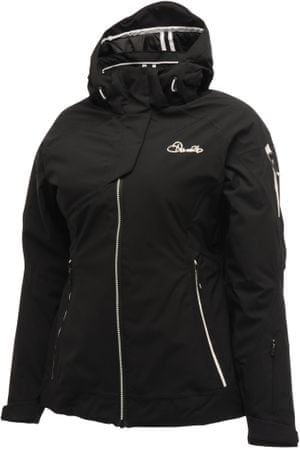 Dare 2b Invigorate Jacket Black 10