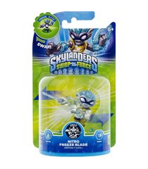 Activision Skylanders Swap Force - Swappable Character Pack - Freeze Blade