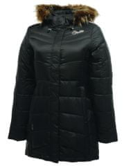 Dare 2b Play Down Parka
