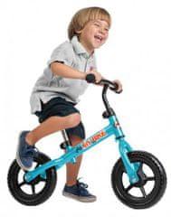 Feber poganjalec My bike