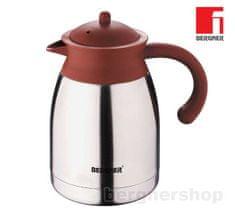 BERGNER BG-5991 Zaparzacz do herbaty 600ml