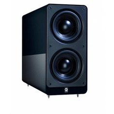 Q Acoustics Aktivni nizkotonec 2070Si
