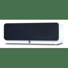 Q Acoustics Center zvočnik 2000Ci