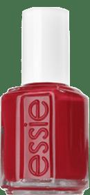 Essie lakier do paznokci - 59 Aperitif - 13,5 ml