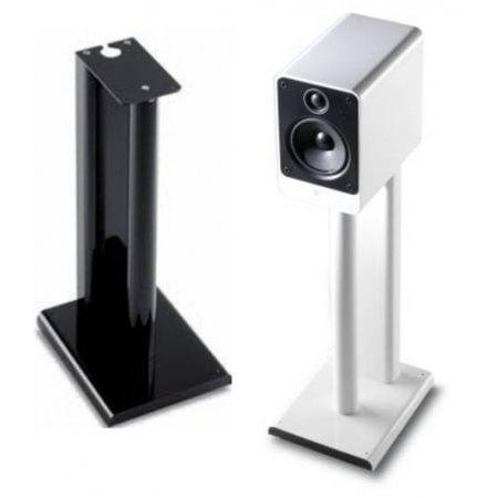 Q Acoustics stojali za zvočnike 2000ST, beli
