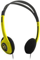 Defender Aura HN-001 / Yellow