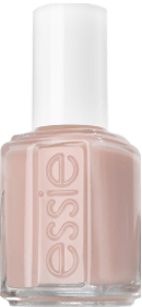 Essie Lakier do paznokci - 6 Ballet Slippers - 13,5 ml