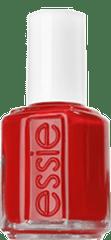Essie lak za nohte 61 Russian Roullete