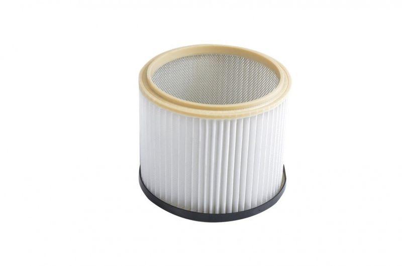 Hecht Hepa-filtr k vysavači HECHT 8314