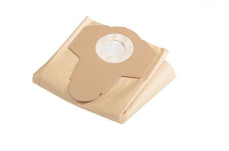 Hecht EKF 1001 sáček papírový pro vysavač Hecht 8314, 3ks