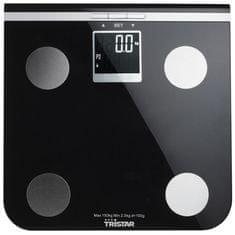 Tristar Osobní váha-analyzér WG-2424