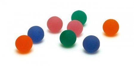 Sissel zogica za stiskanje Press-Ball UNIVERSAL Roza