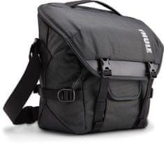 Thule torba Covert TCDS-101, črna