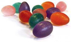 Sissel jajček za stiskanje Press-Egg