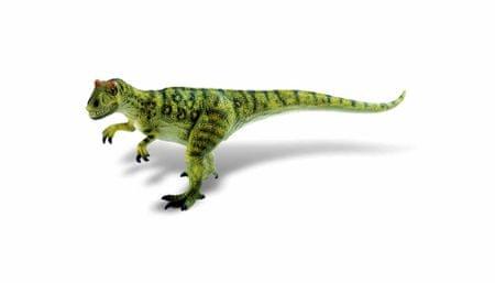 Bullyland Allosaurus, dinozaver, 31 cm