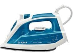 Bosch parni likalnik TDA1023010