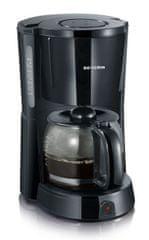 Severin kavomat Select KA 4491