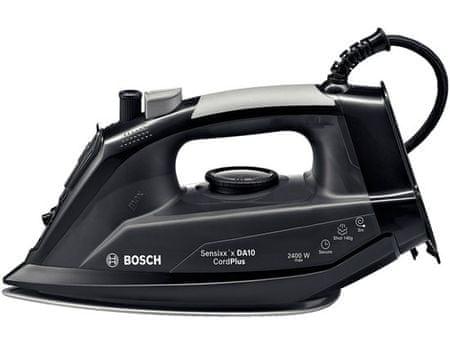 Bosch żelazko TDA 102411C