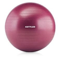 Kettler gimnastična žoga Ø 75 cm, vijolična