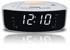 MP Man radio ura (FRAL502)