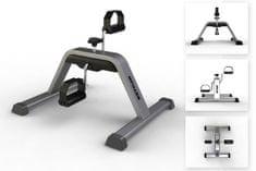Kettler pedala za sedeče poganjanje