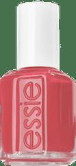 Essie lak za nohte 73 Cute As a Button