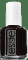 Essie lak za nohte 88 Licorice