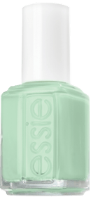 Essie lak za nohte 99 Mint Candy Apple