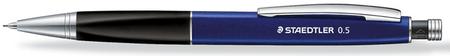 Staedtler tehnični svinčnik 760 0.5 mm