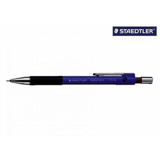 Staedtler tehnička olovka Mars micro B 0,5 mm