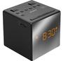 2 - Sony ICF-C1TB (Black)