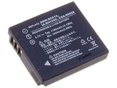 Avacom CGA-S005 pro Panasonic