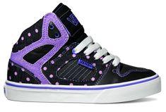 Vans Z Allred (Cheetah) Gyerek cipő