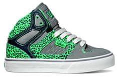 Vans Z Allred (Cheetah)