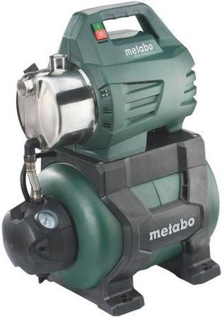 Metabo HWW4500/25Inox Hidrofor