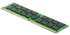 Crucial 16GB DDR4 2133 CL15 DR x4 ECC Registered DIMM 288pin