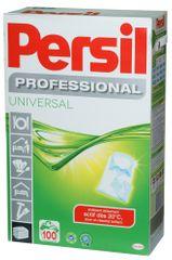 Persil Proszek do prania Universal 100 prań/ 6,5 kg