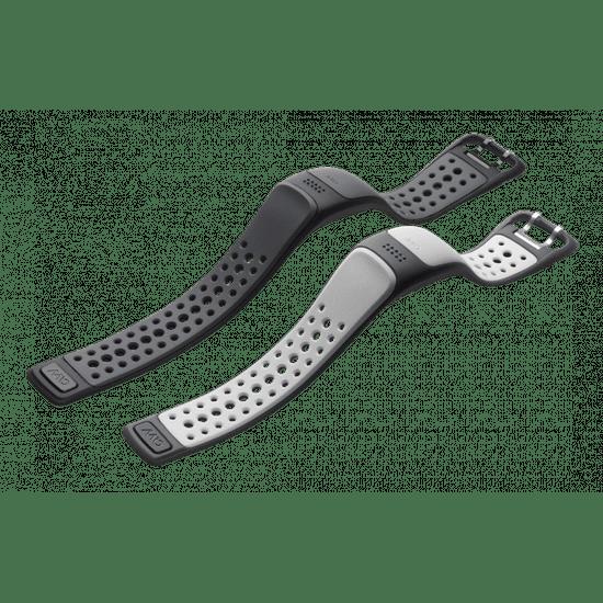 Mio Link zápěstní senzor srdečního tepu, bílá - rozbaleno