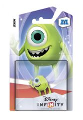 Disney Mike IGP (Monsters U)