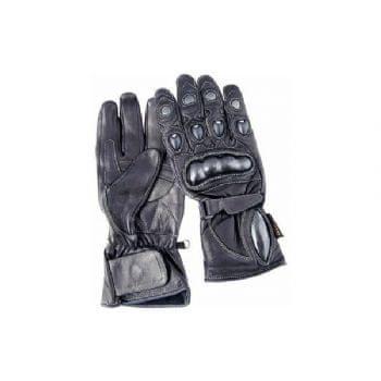 Roleff motoristične rokavice CARBON, XL/9