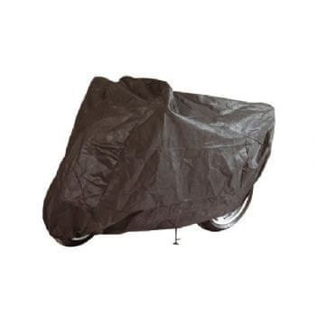 Roleff pokrivalo za motocikel - XL/XXL