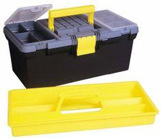 Stanley kovček za orodje 1-93-335