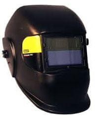 Stanley zaščitna varilna maska 90368