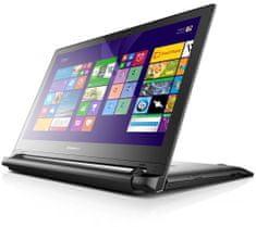 Lenovo IdeaPad Flex 2 15 (59425333)
