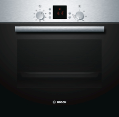 Bosch HBN539E7