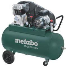 Metabo kompresor Mega 330-100 W (601538000)