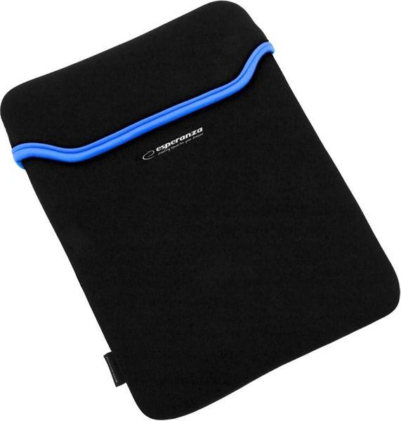 Colorovo Esperanza Pouzdro pro tablet 7 '' (ET171)